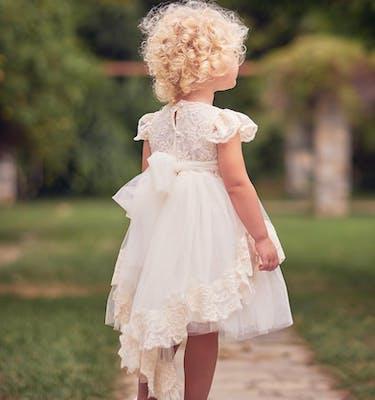 LADY Φόρεμα