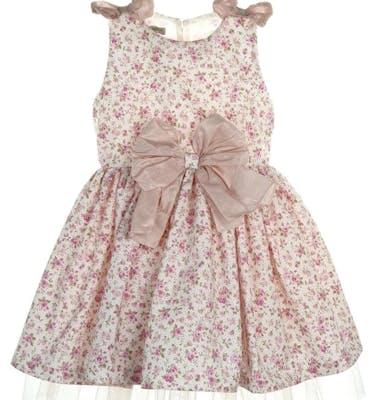 Poppet Φόρεμα