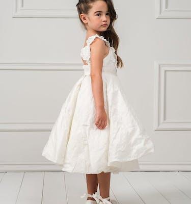 MALIYAH Φόρεμα