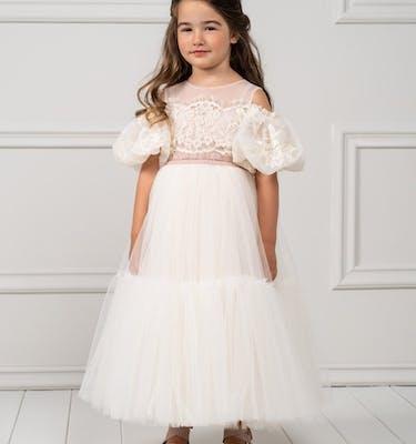 MACKENZIE Φόρεμα