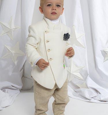 MARCELLO Παιδικό Κοστούμι