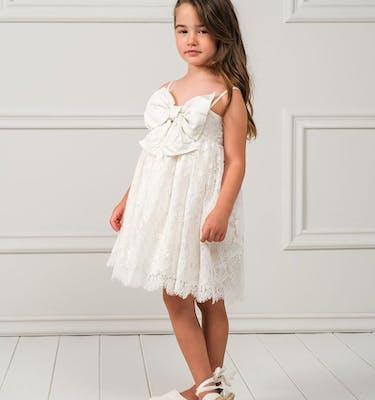 ALAINA Φόρεμα
