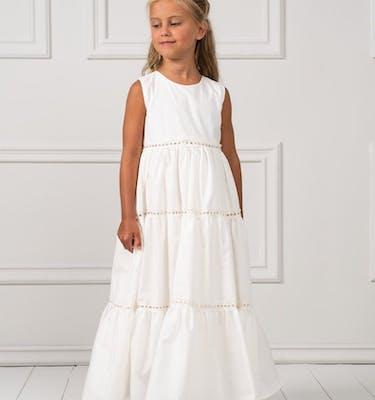 ANNALISE Φόρεμα