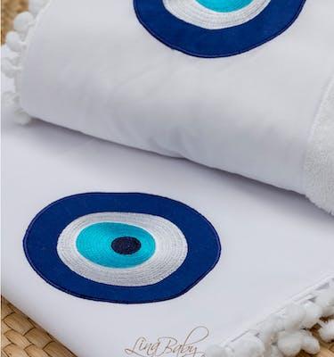 Mάτι | Big Eye