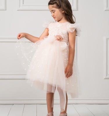 BRIANNA Φόρεμα