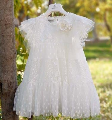 Gilda Φόρεμα