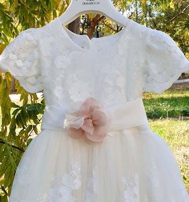 Mirka Φόρεμα