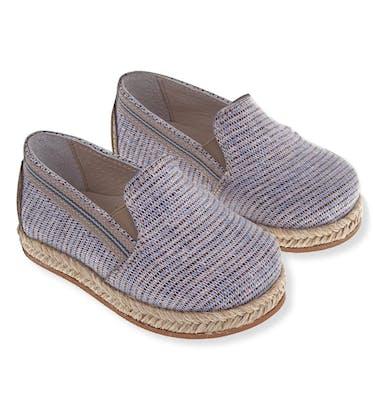 Βαπτιστικά Παπούτσια Dario
