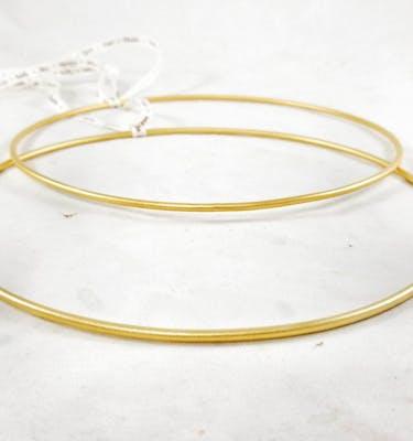 """The Ring"" – Ασήμι 925°"