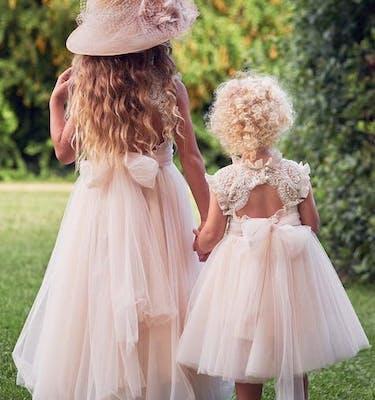 BLAKE Φόρεμα