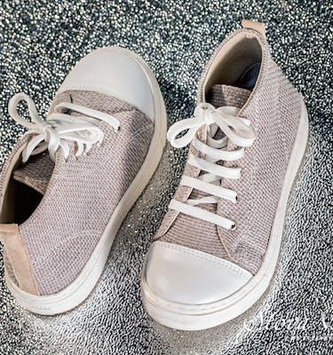 Βαπτιστικά Παπούτσια SS2021 B10