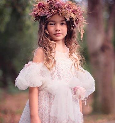 MADISON Φόρεμα