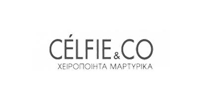 CELFIE CO