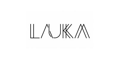 LALALUKA