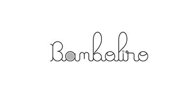 BAMBOLINO