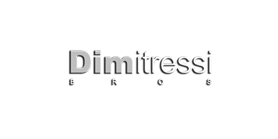 DIMITRESSI