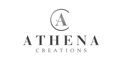 Athena Creations