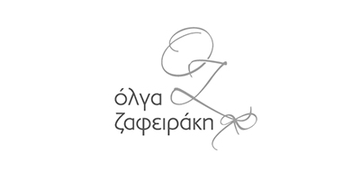 ΟΛΓΑ ΖΑΦΕΙΡΑΚΗ