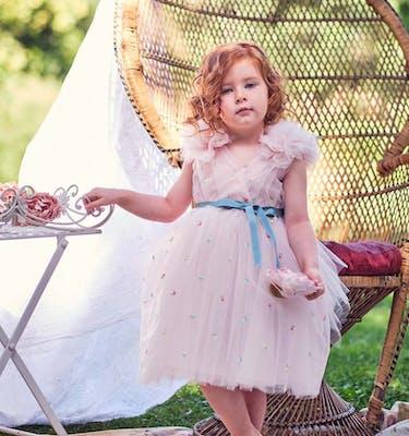 COLIN Φόρεμα