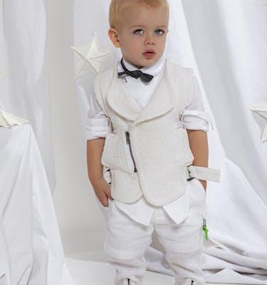 ZIPPO Παιδικό Κοστούμι