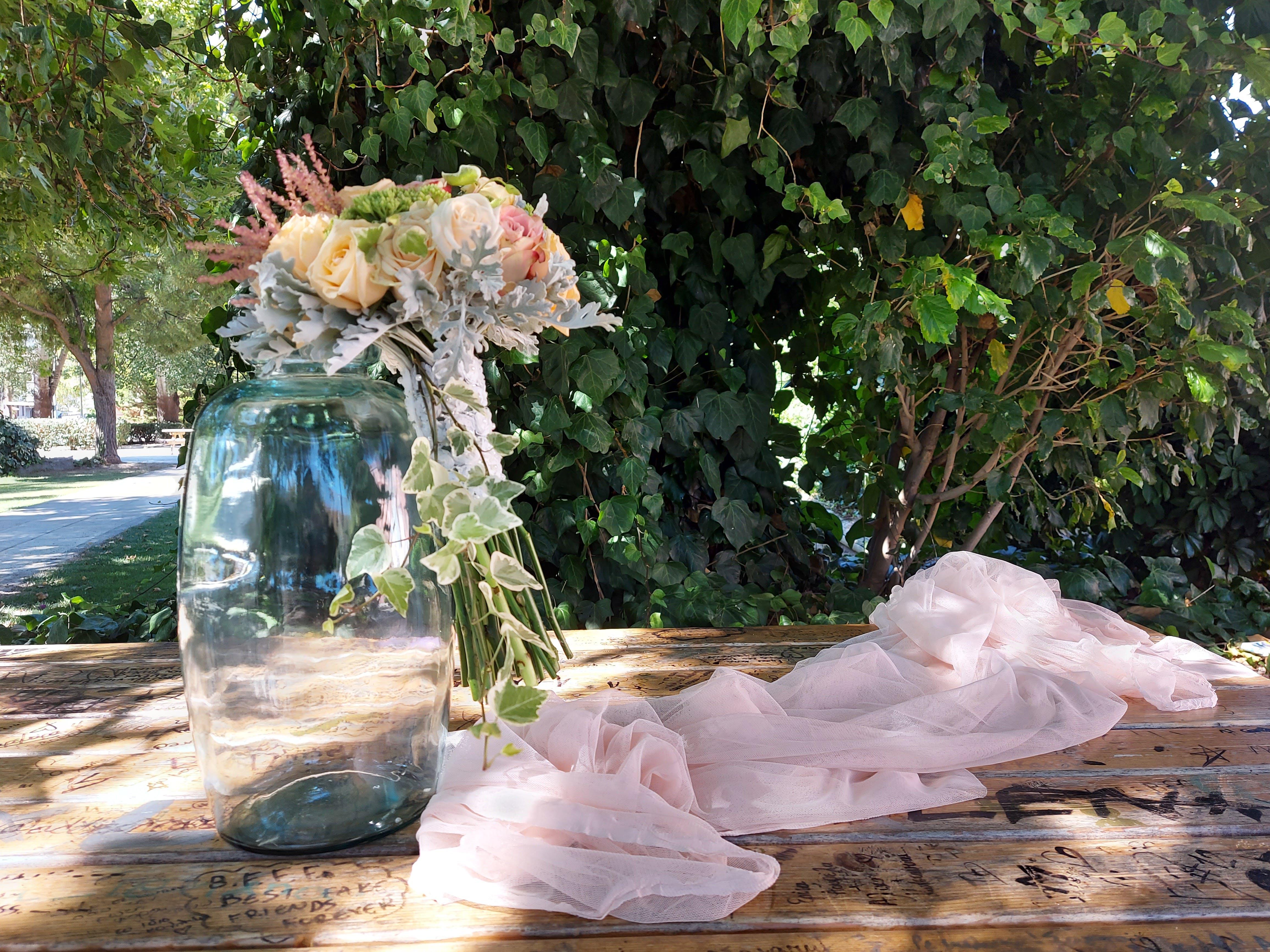 Γάμος στην Παναγία Κεραγωνιώτισσα