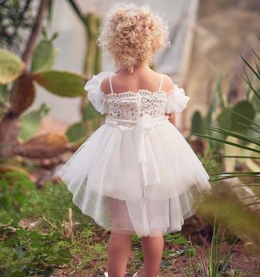 Raisa Φόρεμα